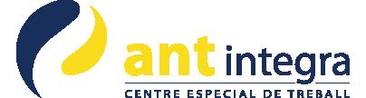 Logo-ant-integra