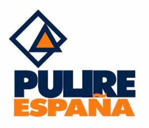 fira Pulire Espanya Ant Facilities neteja vidres