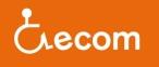 L'associació ECOM celebra el seu 40 aniversari amb el suport d'Ant Facilities, especialistes en neteja industrial