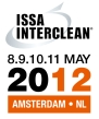 Ant Facilities assiteix a la fira internacional de neteja professional ISSA Interclean 2012