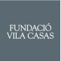 Fundacio Vila Casas client Ant Facilities