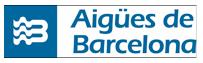 aigues de barcelona client Ant Facilities