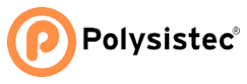 polysistec client Ant Facilities