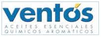 ventos client Ant Facilities